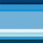 Murano Glass Azzurro cielo color by Beby Italy